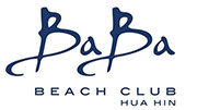 BaBa Beach Club Hua Hin