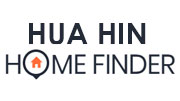 Hua Hin Home Finder